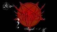 Korozy - Angels of Inferno