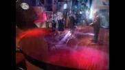 Комиците - Група Jabba - Много Пия