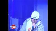 Ъпсурт - Поп - фолк (live)
