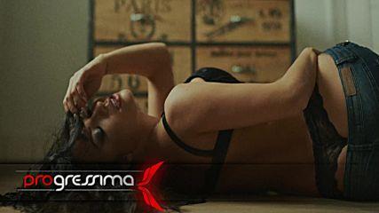 Take A Deep Breath » Ciara - Dance Like We're Making Love » Montis Remix » Текст + Превод