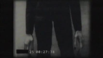 непоказано видео на извънземно