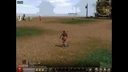 Worldmt2 Gameplay