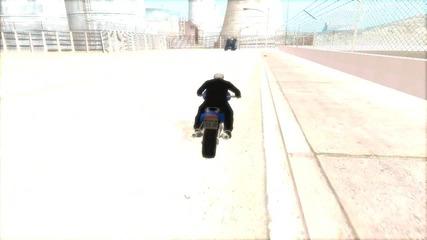 bgsasl3 R3 Bioshock vs Corevil - Bioshock Entry