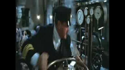 Rammstein - Reise, Reise ( Titanic)