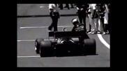 Formula 1 Изящество И Адреналин