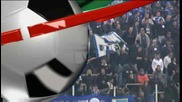 Монтана 0 - 3 Левски Репортаж от мача