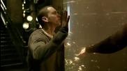 Dr. Dre feat. Eminem & Skylar Grey - I Need a Doctor ( Official Video )