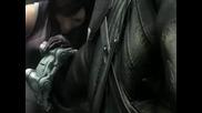 Final Fantasy Clip
