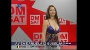 Tina Ivanovic - Devojka za sve hq