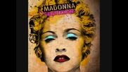 Madonna - Its So Cool - Celebration Bonus Track