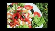 Rado Shisharkata - Shopska salata