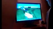 ер 1 на Minecraft airani