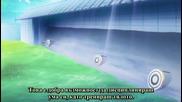 [ryuko] Gakuen Heaven - 13 bg
