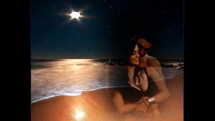 Mina Kostic i Nihad Alibegovic - Ako te ikad izgubim