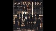 Mafia K1 Fry - On Vous Gene