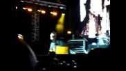 Tokio Hotel - Concerto Modena 11 Luglio - Geh