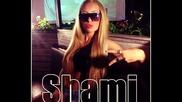 Docc и Shami - Тръгна си