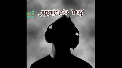 100 Kila G - Shie Remix By Addicted Boy