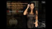 Minimal | Dinamicsound, Kim Kardashian - Minimal Sound (2012)