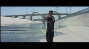 Inkmonstarr Feat. Nipsey Hussle - Bang Yo Set