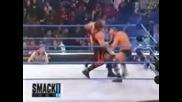 W W F / The Undertaker vs Kane vs Stone Cold Steve Austin