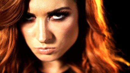 """Becky Lynch explains what it means to """"Becky up"""""""