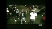 Lloyd Banks ft. Eminem - Helpa (extra Качество) Vbox7