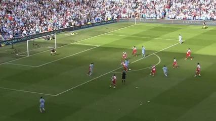 Sky Sports Goals