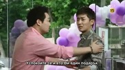 [бг субс] Trot Lovers / Любов и музика - Епизод 6