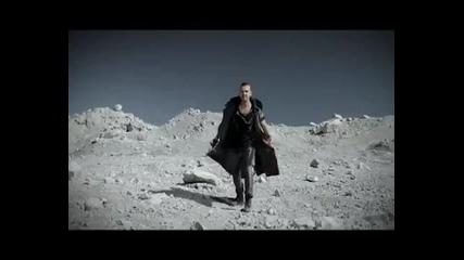 Графа / 2011 - Nikoi (official Video)