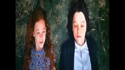 Разказът на Принца ( The Prince's Tale) / Severus Snape's Memories