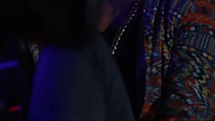 Bailame - Kevin Florez - Video Oficial