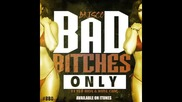 *2013* Brisco ft. Flo Rida & Whyl Chyl - Bad bitches only