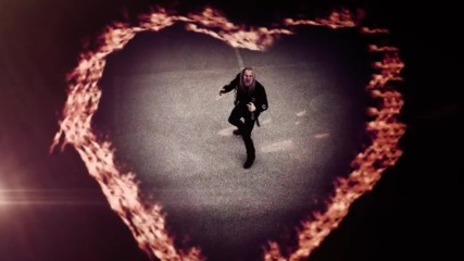 Jorn - Love Is The Remedy ( Official Video)