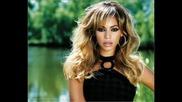 Beyonce - B Day - Lost Yo Mind (New)