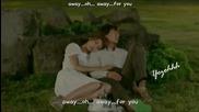 Kim Tae Hyun ( Dickpunks) - Sometime ( My Spring Day Ost)-[engsub + Romanization + Hangul]