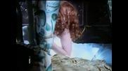 Belinda Carlisle - La Luna (hq)