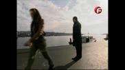 Изгубени години (kaybolan yillar) - Епизод 33 - Част 2/3