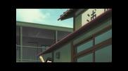 Bleach епизод 344 Eng Sub