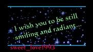Tarja Turunen Happy B - Day