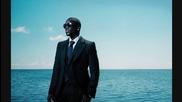 Akon - Get High (за първи път в сайта) (2012)