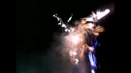 01.12.2008 Den Na Botevgrad.3gp