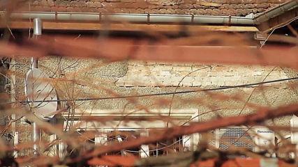 Взрив на бойлер събори къща в Шумен