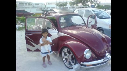 power wheels with more modification -