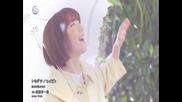 Moumoon - tomodachi koibito