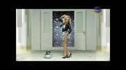 * Елена – Не на мене тия ( Dvd Rip ) + текст