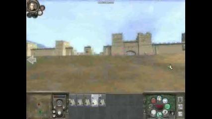 Medieval Slaughter