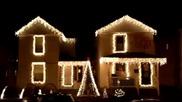 Диско къща