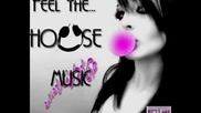 `bass Maniaaa`