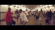 Една весела песен ! - Pharrell Williams - Happy